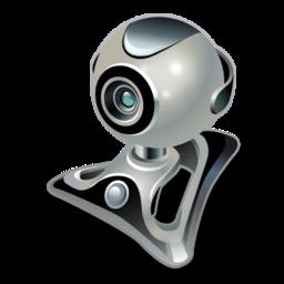 Real webcam Free