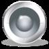 music, speaker icon