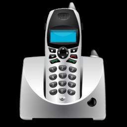 call, phone icon