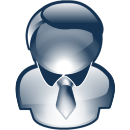 Administrator icon | Icon search engine: https://www.iconfinder.com/icons/43681/administrator_icon
