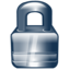 lock, secure icon