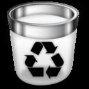 recycle, bin, barrel, 25656