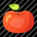 apple, food, fruit, gmo, product