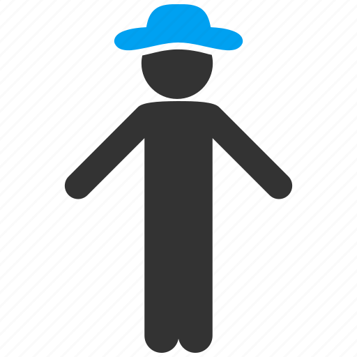 apology, avatar, boy, client, customer, gentleman, user icon