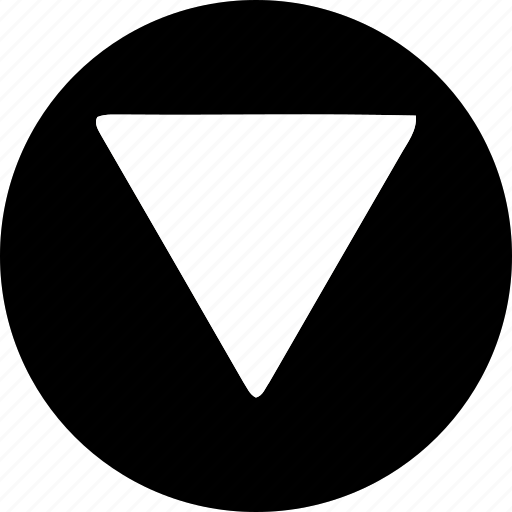 abstract, creative, geomatry, geometric, polygon, shape icon