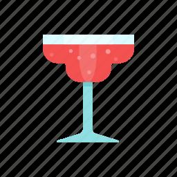 beverage, drink, glass, restaurent, utensil, water icon