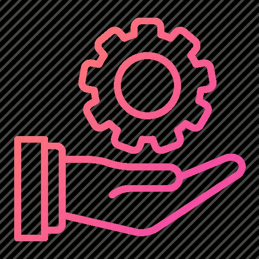 coding, development, global business, programming, solution icon