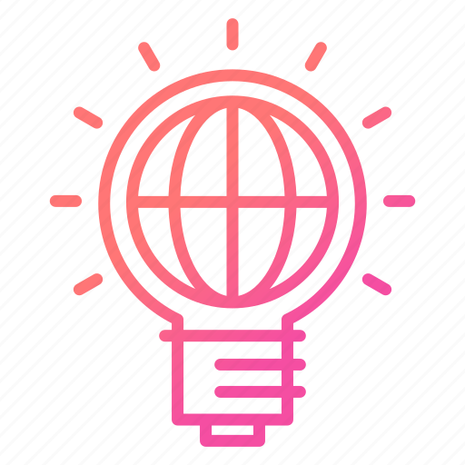 business, global business, ideas, international icon