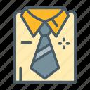 business, career, management, professional, shirt