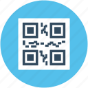 barcode, matrix barcode, qr code, quick response code, upc barcode