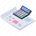 accountant calculator, accounting, calculations, calculator, graphing calculator, mathematicians tool, tax instrument