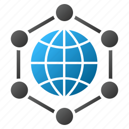 framework, global frame, globe, internet, protection, total control, world icon