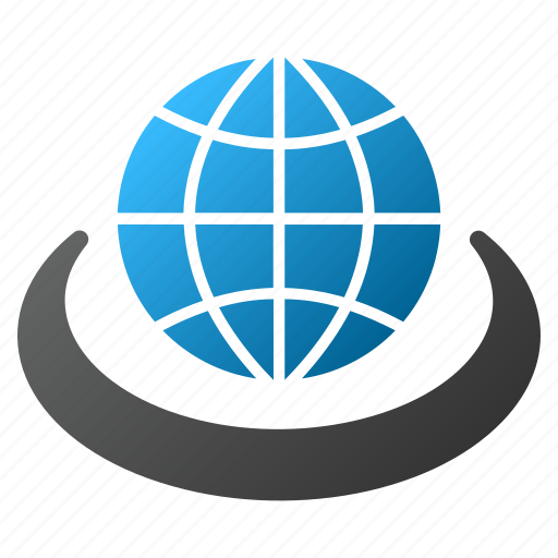 earth, global network, globe, international, internet, web, world icon
