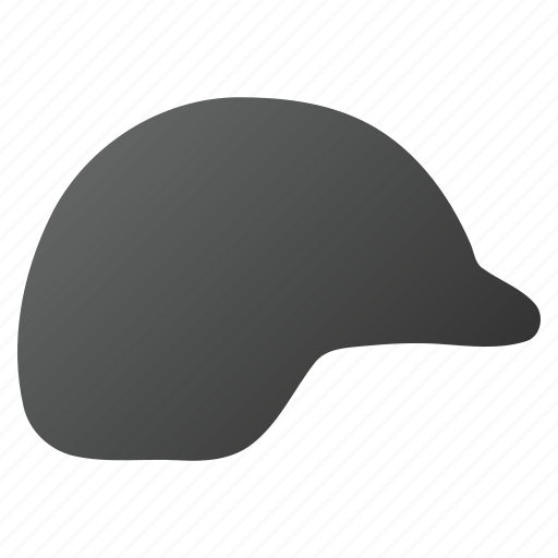 hard hat, hardhat, moto, motorcycle helmet, protection, protective, safety icon