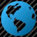 browser, global network, globe, international, internet, planet earth, world