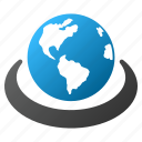 globe, international, internet, planet, social network, web, world