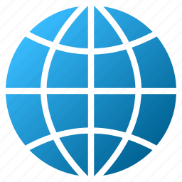 browser, earth, global map, internet, peace, planet globe, world icon