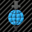 global safety, globe, internet, network, protection, web, world