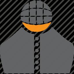 avatar, globe, male, man, members, multiple, person icon