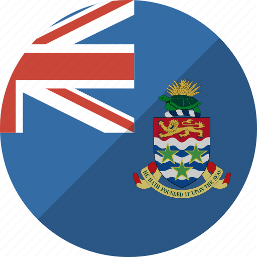 cayman, country, flag, islands, nation icon