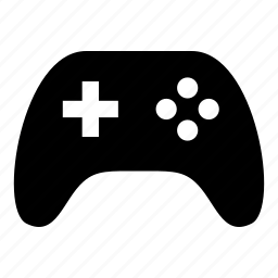 game, game control, gamepad, play, player icon