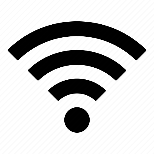 connect, internet, signal, wifi, wireless icon