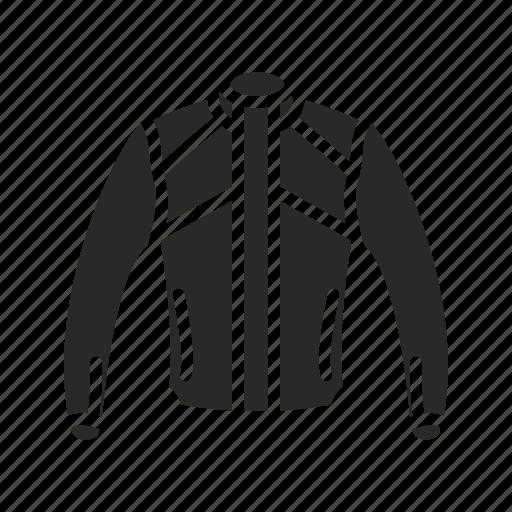 accessory, clothes, clothing, coat, dress, fashion, style icon
