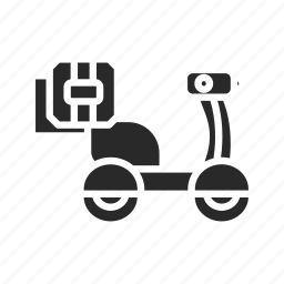 cargo, delivery, logistic, service, transportation, travel, truck icon