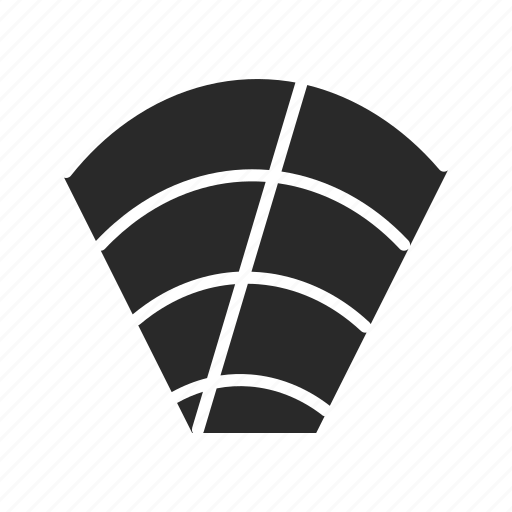 disconnect, internet, offline, offlinebowsre, offlinebusiness, out, wireless icon