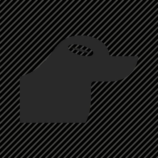 avatar, dog, dog-head, emoticon, emotion, face, head icon