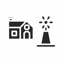 avatar, farmer, former, garden, harvest, nature, worker icon
