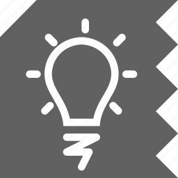 business, idea, ideation, innovation, sketch icon