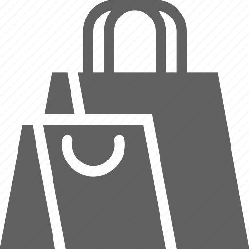 bag, bags, business, commerce, ecommerce, shop, shopping, store icon