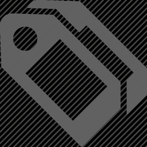 categorization, optimization, search, seo, tag, tags icon