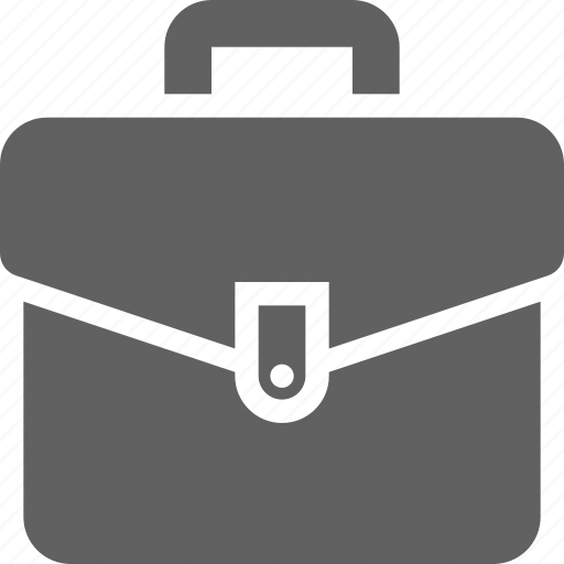 briefcase, business, portfolio, service, suitcase, tools icon