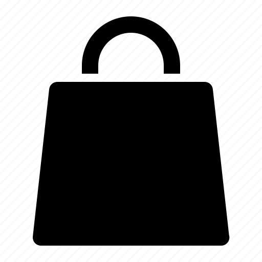 bag, basket, buy, cart, shop, shopping, shopping bag icon