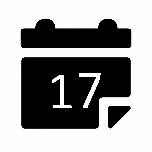 appointment, calendar, data, management, number, shedule, time icon