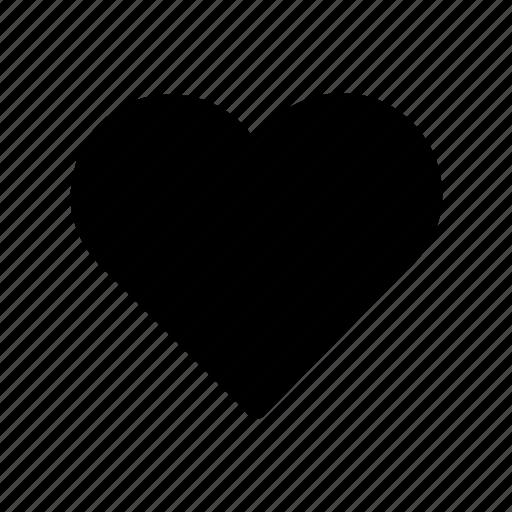 favourite, follow, health, like, likes, love icon icon