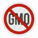 bio, non, gmo, no, eco, modified, food