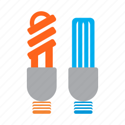 bulb, electric, electricity, energy, idea, lamp, lightbulb icon