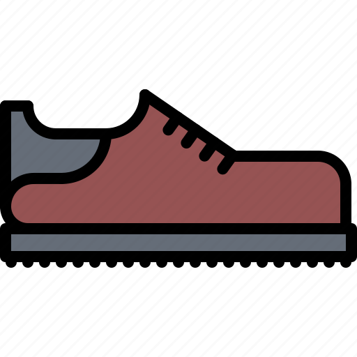 boot, field, golf, golfer, shoes, sport icon