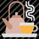 beverage, drinks, tea, drink tea, hot tea