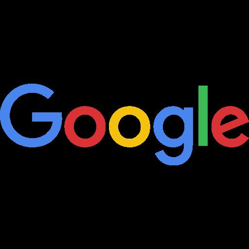 google, google 2015, new google icon