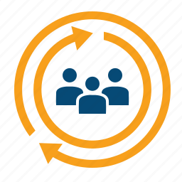 adapt, audiecne, audience, briefing, client engagement, collaborate, collaboration, corporate, debriefing, examine, focus, impact, influence, integrate, integrated, investigate, limitation, loyalty, outsourcing, progress, referral, research, restriction, scrum, society, spin, system, team, touchpoint, сustomer icon