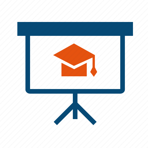 content, core, course, education, learning, program, subject, theory, training icon