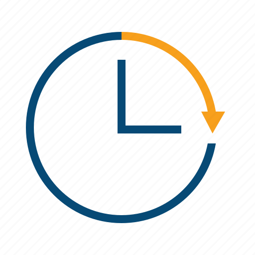 adjourn, away, clock, delay, duration, efficiency, expedite, expiration, hronology, inactivity, lasting, limited, logging, ontime, period, periodicity, postpone, quick, rapid, ready, term, time, time out, waiting icon