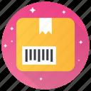parcel protection, secure delivery, package, parcel, box, parcel delicate, safe delivery