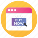device cart, mobile shopping, online shop, online shopping, shop, store icon