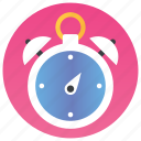alarm, ringing clock, timer, alarm clock, clock, alert
