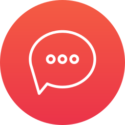 chat, chat bubble, communication, message icon